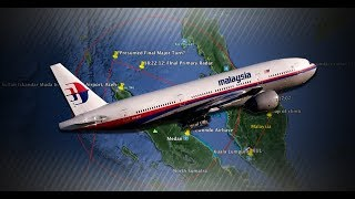 Families Outraged at New Findings on MH370 Mystery | News Always On July 30, 2018