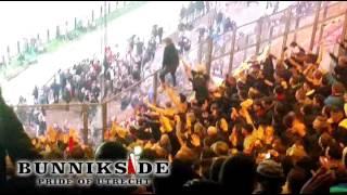 Beker PSV -  FC Utrecht 1-3   4-2-2016