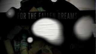 Watch For The Fallen Dreams Hollow video