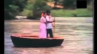 ராசாவே உன்னை காணாத நெஞ்சு- தமிழ் பாடல் ரசிகன் HD MP4