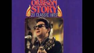 GO GO GO and Down The Line sung by Roy Orbison and Ricky Nelson