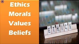 Phil 7570 Case Studies in Research Ethics - College Of Humanities