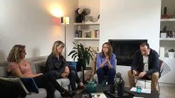 Facebook Live #2 - Bezons Ville d'Avenir - Sécurité & Urbanisme