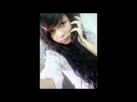 bai hat hay + girl xinh.wmv