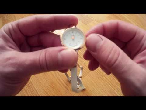 Часы женские наручные (aliexpress)