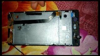 Mobile ka postmortem / Mobile screen kis ki bani hoti hai ...see this video/in hindi || wanted guyz
