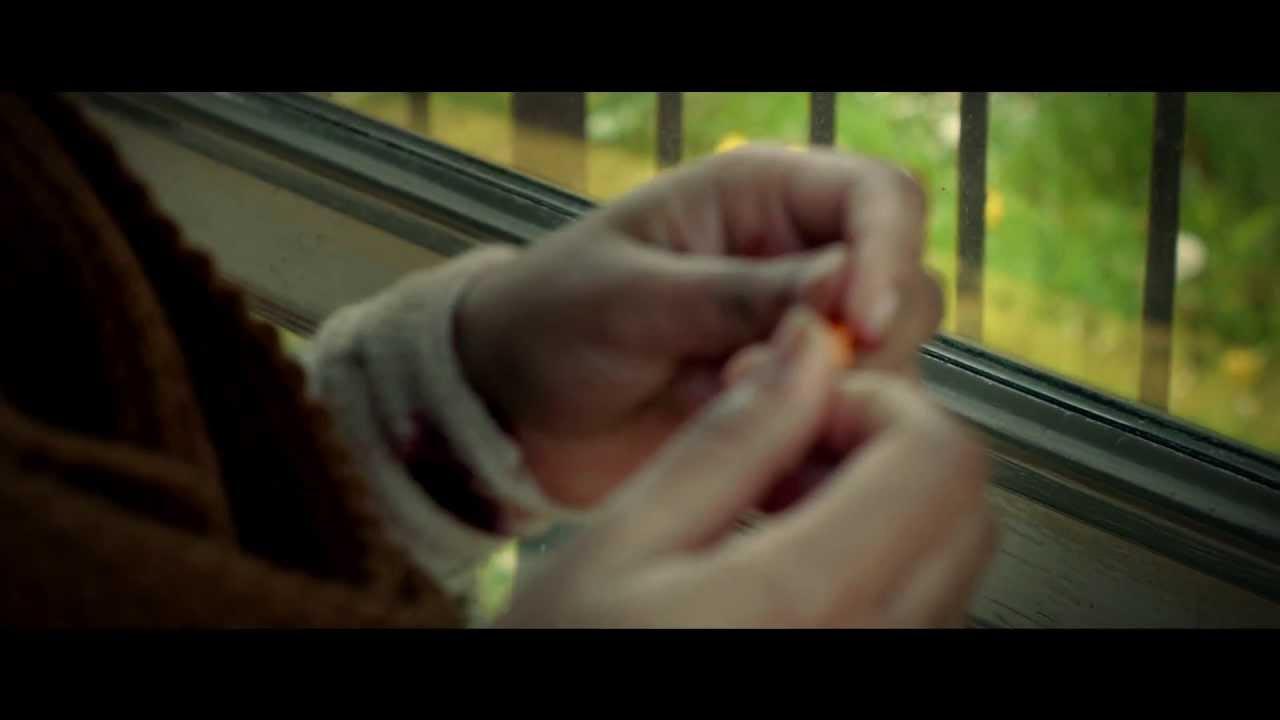 VIDEO: Vodun,