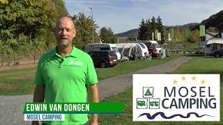 Mosel Campingplatz Alf / womoclick