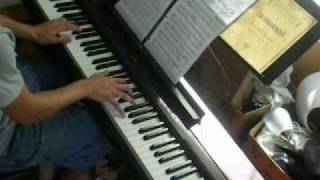 Kingdom Hearts - Dearly Beloved 2009
