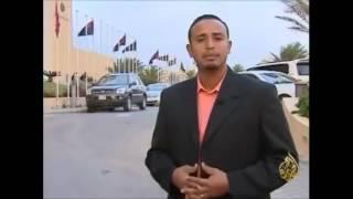اغتصاب ليبيات