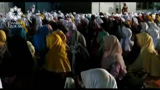 Video TAUSIYAH KH YUSUF MANSUR di Ponpes Al-Karimiyyah SUMENEP MADURA download MP3, 3GP, MP4, WEBM, AVI, FLV November 2018