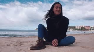 Жизнь в Австралии. Медицина в Австралии. Школы в Австралии. Взгляд иммигрантов изнутри.
