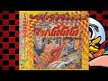 【 Hayami Kentarou / 速水 けんたろう 】 Mach Go Go Go 1997