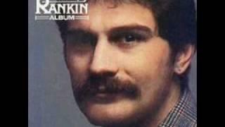 Kenny Rankin - Groovin
