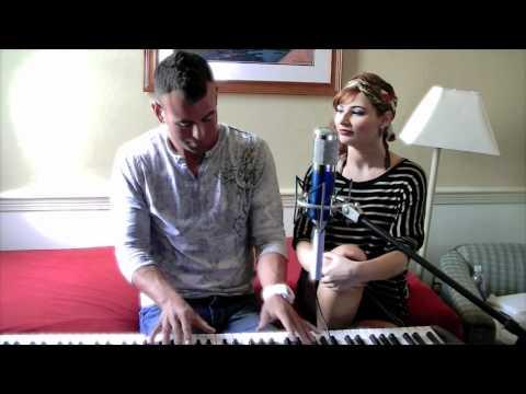Lady Antebellum - Need You Now - Hilary Drew & Noel DeLisle