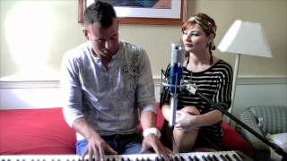 Lady Antebellum - Need You Now - Hilary Drew & Noel DeLisle