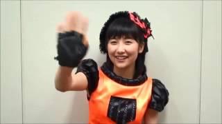 J-Pop Idols Speaking English