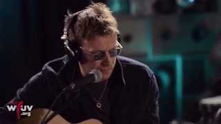 "Blur - ""Lonesome Street"" (Live at Last.fm for WFUV)"