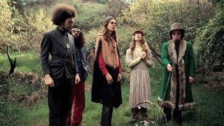 Frownland by Captain Beefheart & his Magic Band: Analysis