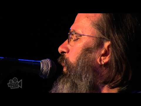 Steve Earle - Rex's Blues (Townes Van Zandt)/Ft. Worth Blues (Live in Sydney) | Moshcam