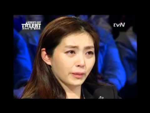 hajlektalan koreai  fiu