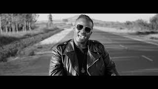DK Kwenye Beat - WEWE NDIO MANUFAA - music Video