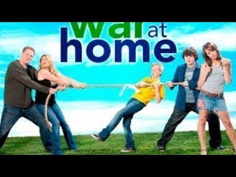 Download The War at Home S02E01 Back To School