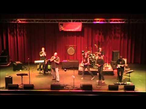Honkey Tonk Woman-The Rolling Stones