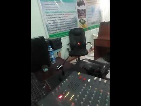 Alhikmah Radio Somalia
