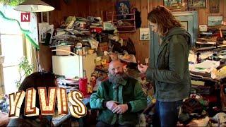 Ylvis - Norges herligste: Skrothandleren | TVNorge