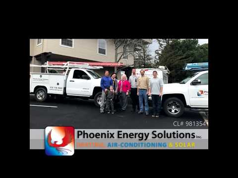 Save 10 12K on Solar From Phoenix Energy Solutions 916-716-5650