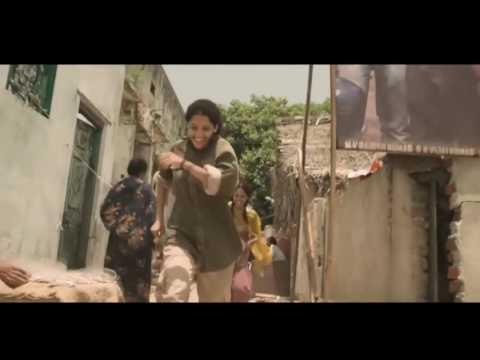 Guru telugu video song eypatakey||starring venkatesh rithika singh