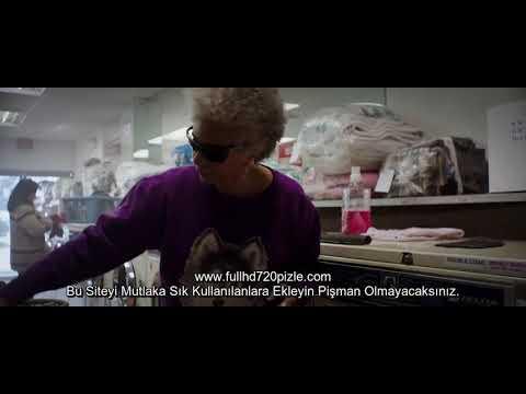 Download Deadpool fransız' ı aryor