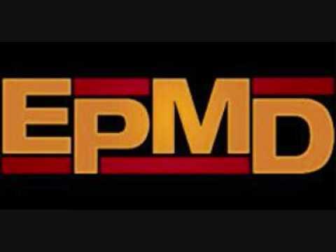 EPMD  Freestyle over Mobb Deep Instrumental Drop a Gem on Em