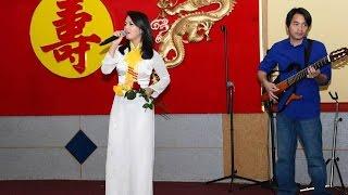 ĐI MÔ CŨNG NHỚ VỀ HÀ TĨNH của LM Vĩnh Sang - Phụng Hoàng từ Tin Bình Minh