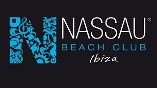 WELCOME TO NASSAU BEACH CLUB / IBIZA