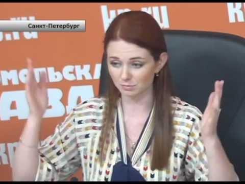 """Лена Катина: """"Клипы T.A.T.u снимали пьяные операторы"""""""