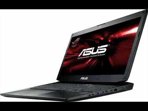 Best Laptop For Fashion Design Student