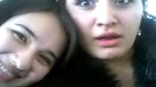 Узбекиский красотки
