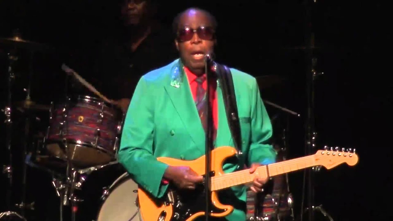 clarence-carter-too-weak-to-fight-beatinternational