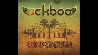Download Ackboo Ft Green Cross - Cream Of The Crop
