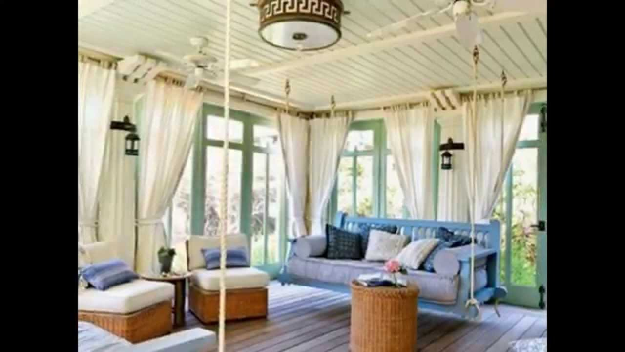 Awesome Extra Long Curtain Rods By Optea Referencement.com   YouTube