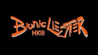 Bionic Lester MKIII - Audio Demo part 2