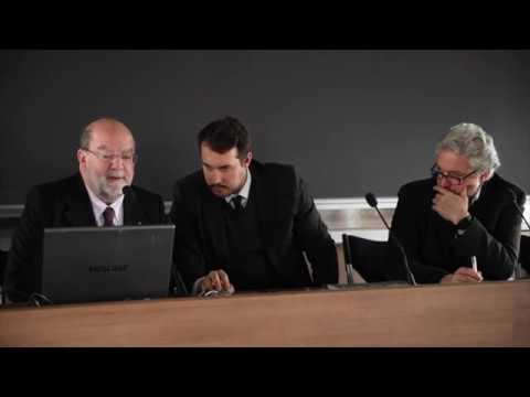 Universal Selecta  - ADI Impresa Docet - Politecnico di Milano
