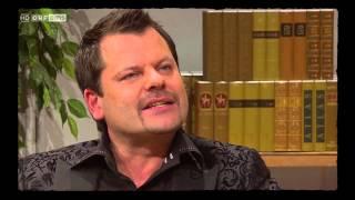 Willkommen Österreich zu Gast: Ingo Appelt (02.04.2013)