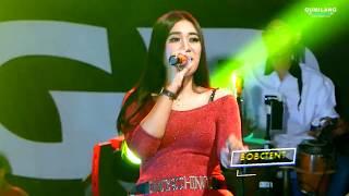 Bojo Loro - Dina Aulia - Gress Music Campursari Blingoh Reyhan Audio