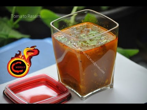 south indian tomato rasam without rasam powder 0 recipe in malayalam ep 289 kerala cooking pachakam recipes vegetarian snacks lunch dinner breakfast juice hotels food   kerala cooking pachakam recipes vegetarian snacks lunch dinner breakfast juice hotels food