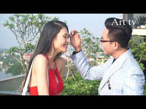 Art TV | VỢ HƯ MỘT CHÚT THÌ GIA ĐÌNH MỚI HẠNH PHÚC | Phim Gia Đình Cảm Động Nhất 2018