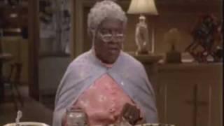 Granny Klump