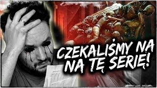 MAM ZAKAZ WSTĘPU DO MUZEUM | Layers of Fear 2 [#1]